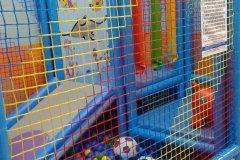 hotel con servizi per bambini a finale ligure