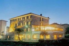 hotel miniclub liguria