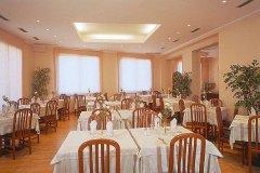 family hotel liguria