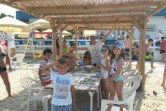 alberghi con mini club per bambini a giulianova