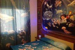 alberghi con servizi per bambini a cervia