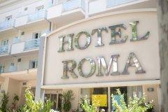 hotel per bambini sulla riviera adriatica