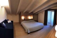 hotel con miniclub per bambini a cervia