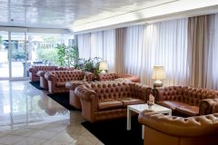 family hotels all inclusive a rimini