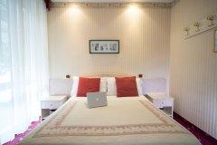 family hotels con servizi per bambini a rimini