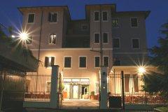 hotel-entrata