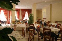 hotel_ristorante
