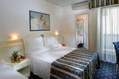 hotel per famiglie con miniclub bibione