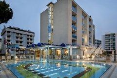 fr_hotelsanmichele_15
