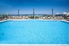 family hotel cattolica