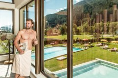 hotel schneeberg family resort spa