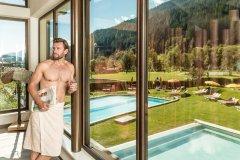 hotel schneeberg family resort spa