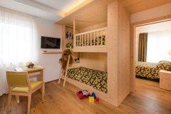 Le-Camere-dell-Hotel-Serena-ad-Andalo_hs_image_header