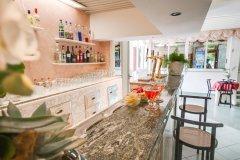 alberghi con attivita per bambini in riviera romagnola