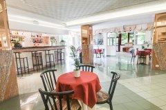 alberghi con servizi per bambini in riviera romagnola