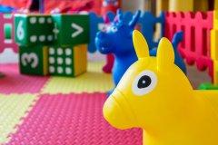 alberghi per bambini a gatteo mare