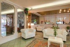 hotel con attivita per bambini in riviera romagnola