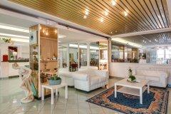 hotel con miniclub per bambini in riviera romagnola