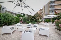 hotel con piscina per bambini in riviera romagnola