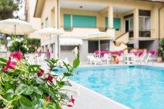 hotel per famiglie gatteo mare