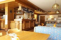 alberghi per bambini a bellamonte