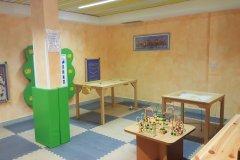alberghi per famiglie a bellamonte