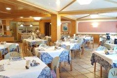hotel con miniclub per bambini a bellamonte in trentino