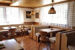 alberghi con miniclub per bambini a bellamonte in trentino