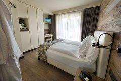 Hotel Sporting Famili Hospitality - Livigno - Doppia Comfort (1)