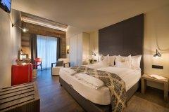 Hotel Sporting Famili Hospitality - Livigno - Family Room (1)
