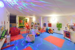 Play Area (5)