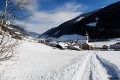 orte(c)tvb-st_johann-winter-2552