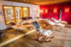 hotel con miniclub per bambini alpe di siusi