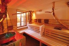 hotel con assistenza per bambini alpe di siusi