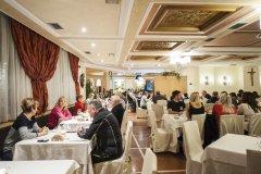 hotel con servizi per famiglie a Livigno
