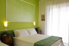 hotel per bambini riviera adriatica