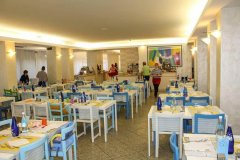hotel con miniclub per bambini rimini