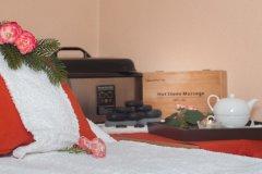 hotel con servizi per famiglie a marilleva