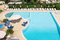 hotel residence valverde cesenatico