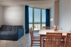 hotelvalverdecucinavistamare2