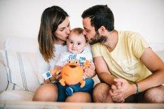 vacanze famiglie cesenatico