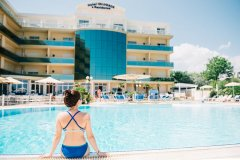 ricci hotels cesenatico