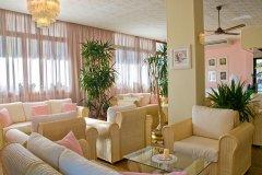 hotel victoria bibione