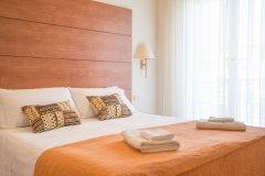 Camere_Vista_mare_Hotel_Rimini