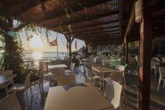 Bar-spiaggia-5