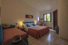 Camere-hotel-a-40-mt-interno-1