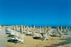 vacanze bambini sicilia
