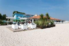 family hotels a marotta di mondolfo