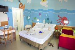 fantasy-room-marotta