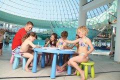 hotel per famiglie slovenia